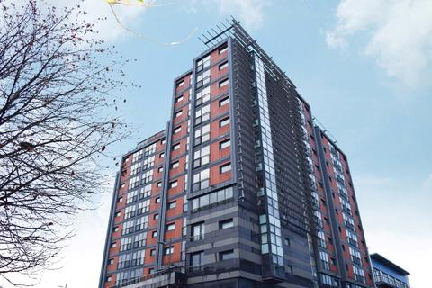 1 bedroom flat for sale - Lancefield Quay, Flat 2/6, Finnieston, Glasgow, G3 8JF