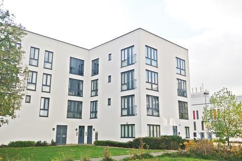 Properties For Sale In Penn Way Welwyn Garden City