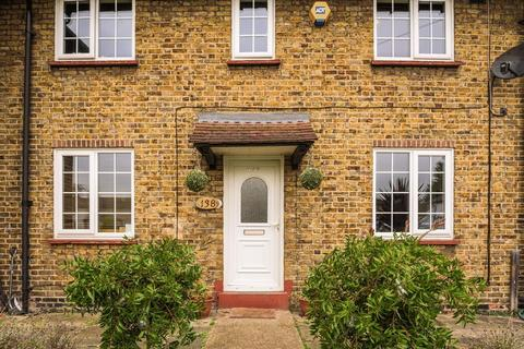 3 bedroom terraced house for sale - Eltham Green Road, SE9