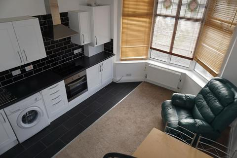 1 bedroom apartment to rent - Adswood Road Cheadle Hulme SK8 5QA