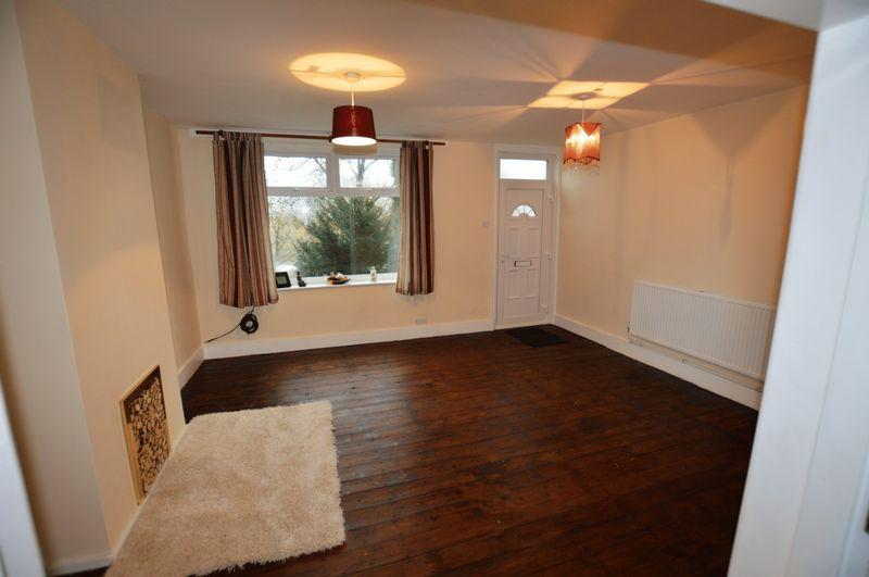 2 Bedrooms Apartment Flat for sale in Timbercliffe, Littleborough