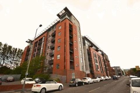 2 bedroom apartment to rent - 44 Pall Mall, Liverpool - OPEN DAY SAT 18TH (by appointment only)