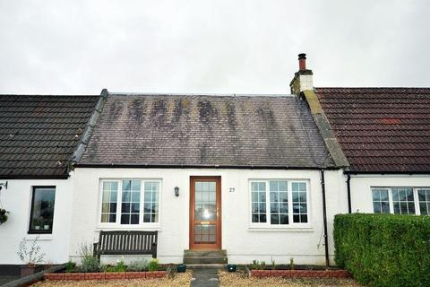 2 bedroom cottage to rent - 23 Main Road, Gatehead,Kilmarnock, KA2 0AR