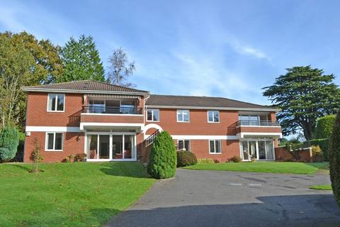 2 bedroom apartment for sale - Bickwell Valley, Sidmouth