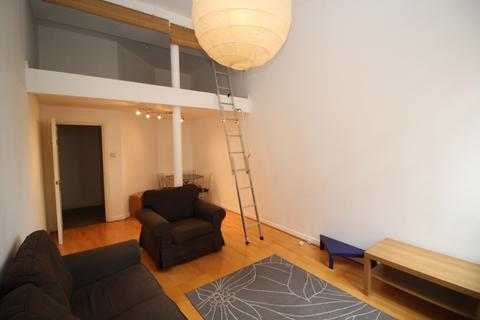 1 bedroom apartment to rent - Whitworth House, 53 Whitworth Street, Manchester, M1