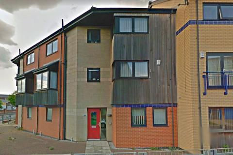 4 bedroom townhouse to rent - 1 Needlers Way, Sculcoates Lane, Hull