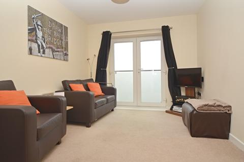 1 bedroom apartment for sale - Old Harbour Court, Hull City Centre
