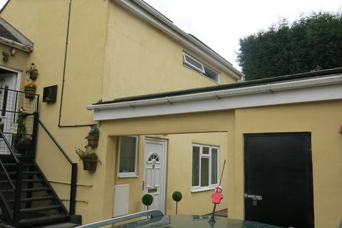 2 bedroom semi-detached house to rent - Liverpool Road, Kidsgrove