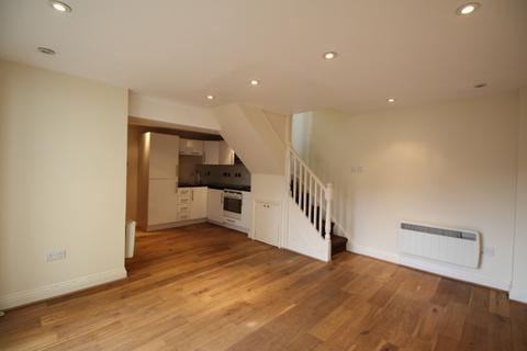 1 bedroom apartment to rent - Albion Street, Hull, HU1