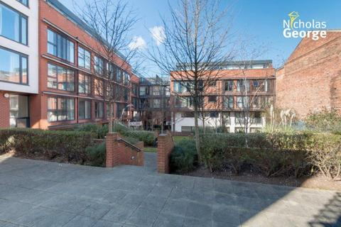 1 bedroom flat to rent - Avoca Court, Moseley Road, Digbeth, B12 0HJ