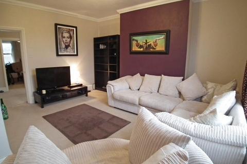2 bedroom apartment to rent - TUNBRIDGE WELLS