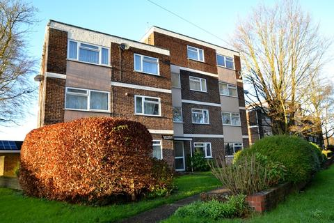2 bedroom flat to rent - Lordswood