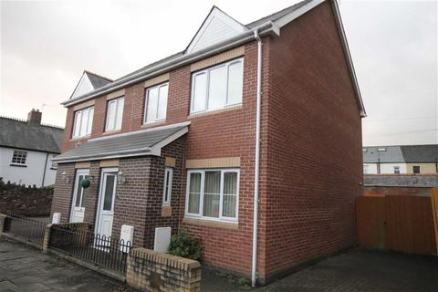 3 bedroom semi-detached house to rent - Windway Road, Canton, Cardiff