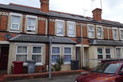 3 bedroom house to rent - Pitcroft Avenue, Reading