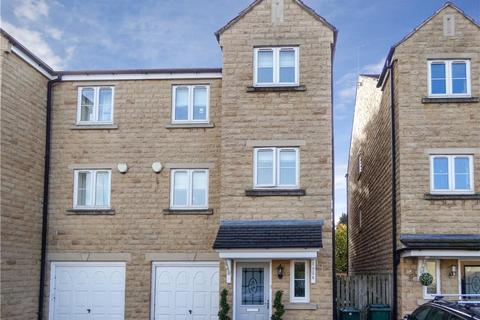 4 bedroom semi-detached house for sale - Airedale Place, Baildon, West Yorkshire