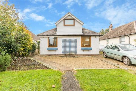 4 bedroom bungalow to rent - Highfield Road, Edenbridge, Kent