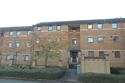 2 bedroom flat to rent - Flat 1/2, 11 Northland Avenue, Scotstoun, Glasgow, G14