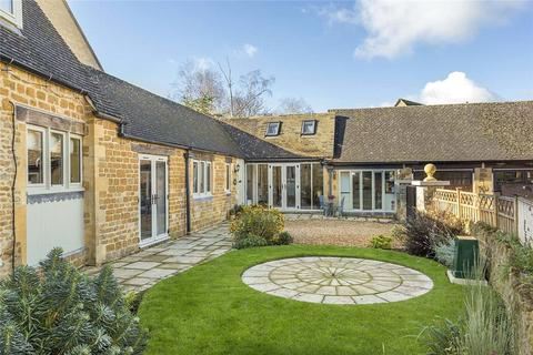 4 bedroom semi-detached house for sale - Little Rissington, Cheltenham, GL54