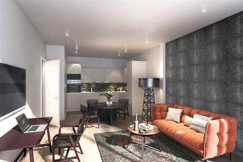 2 bedroom flat for sale - Wilson, Potato Wharf, Manchester, Greater Manchester, M3