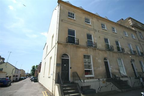 1 bedroom apartment to rent - Suffolk Place, Montpellier, Cheltenham, GL50