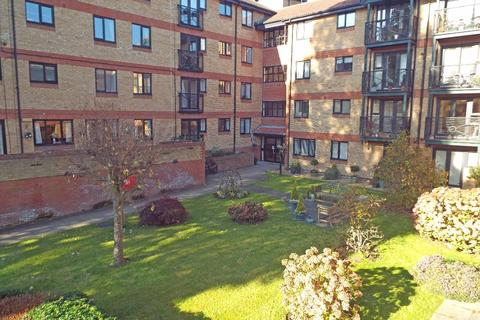 1 bedroom flat for sale - Tongdean Lane, Brighton, East Sussex, BN1