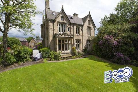 2 bedroom flat for sale - St Anns Tower, Kirkstall Lane, Headingley