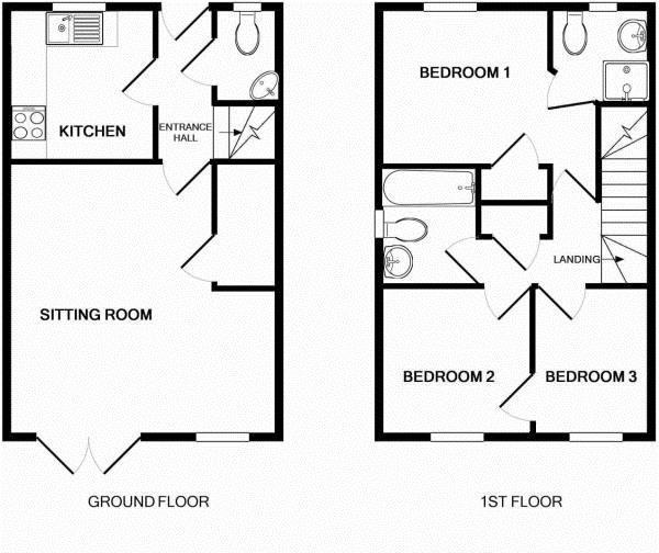 Floorplan: 82 Halbullock.JPG
