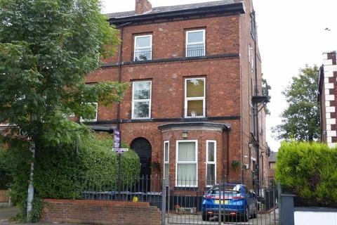 2 bedroom flat to rent - Withington Road, Whalley range, Whalley Range