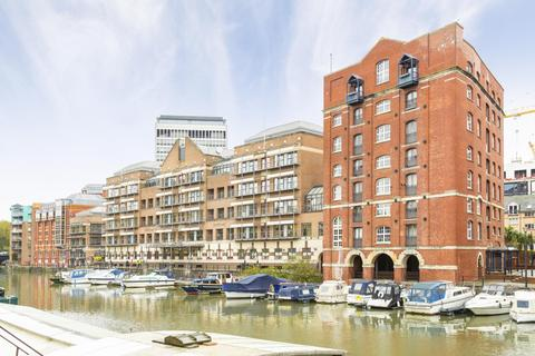 1 bedroom flat to rent - Buchanans Wharf South, Ferry Street, BS1