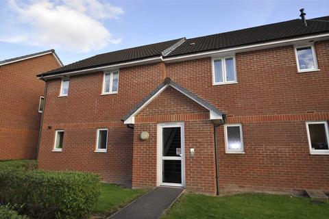 1 bedroom flat for sale - Chiltern Close, Chelmsford