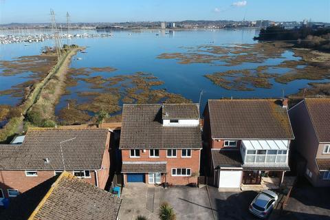 5 bedroom detached house for sale - Hamworthy Peninsula