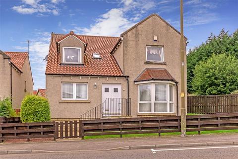 4 bedroom detached house for sale - 8 Lumsden Court, Broxburn, West Lothian, EH52