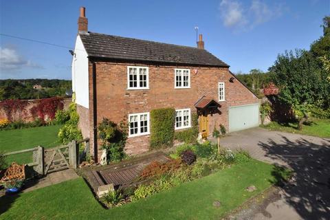 3 bedroom detached house to rent - Weighbridge Cottage, Patshull Park, Burnhill Green, Wolverhampton, Shropshire, WV6