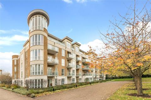 2 bedroom flat to rent - Melliss Avenue, Richmond, Surrey