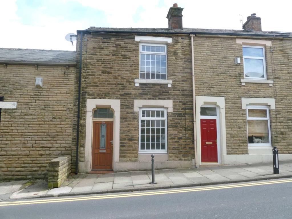 Enjoyable Carrhill Road Mossley Ashton Under Lyne Lancashire Ol5 Download Free Architecture Designs Embacsunscenecom