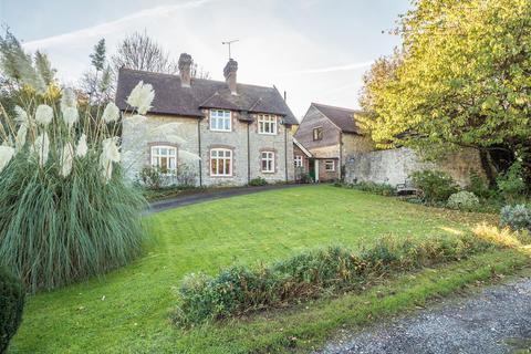 5 bedroom cottage for sale - Otham Street, Bearsted, Maidstone
