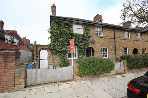 3 bedroom house for sale - Braybrook Street, London