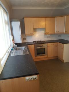 3 bedroom terraced house to rent - Watch Street, Sheffield S13