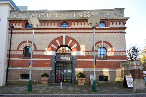 Leisure facility to rent - Unit 2, Anytime Fitness, Brewery Square, Dorchester DT1
