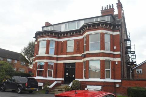 3 bedroom apartment to rent - 88 Palatine Road, West Didsbury, Manchester, M20