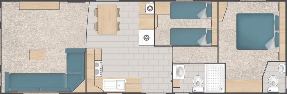 Floorplan: Echo floor plan.png