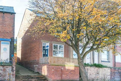 3 bedroom terraced house for sale - Lonsdale Road, Walkley, Sheffield, S6