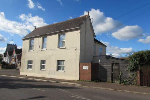 2 bedroom flat for sale - Withycombe Village Road, Exmouth
