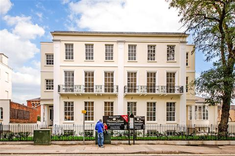 2 bedroom character property for sale - Victoria House, St. James Square, Cheltenham, Gloucestershire, GL50