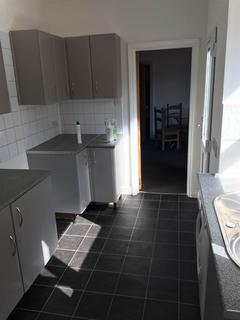 5 bedroom house to rent - 34 Link Road, B16 0EP