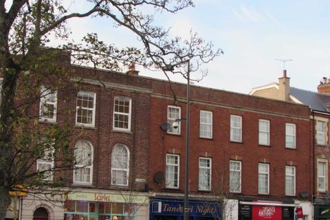 2 bedroom maisonette for sale - The Strand, Exmouth