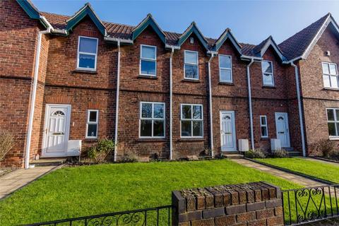 1 bedroom flat to rent - Village Street, York