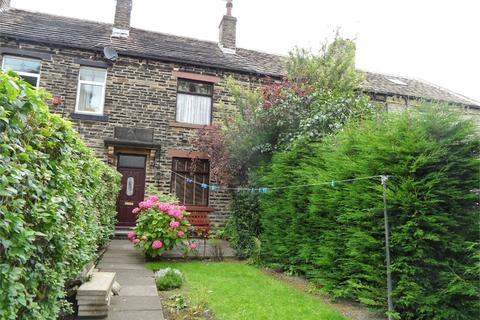 3 bedroom cottage for sale - John Street, BRADFORD 4, West Yorkshire