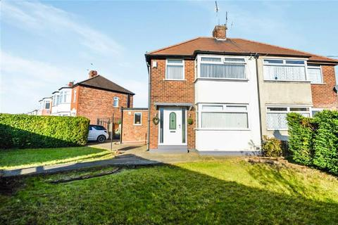 3 bedroom semi-detached house for sale - First Lane, Anlaby, East Riding Of Yorkshire