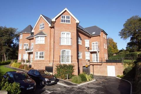 2 bedroom apartment for sale - Inverclyde Road, Lower Parkstone, Poole
